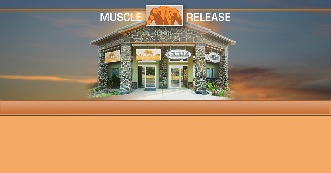 Medical massage yakima location