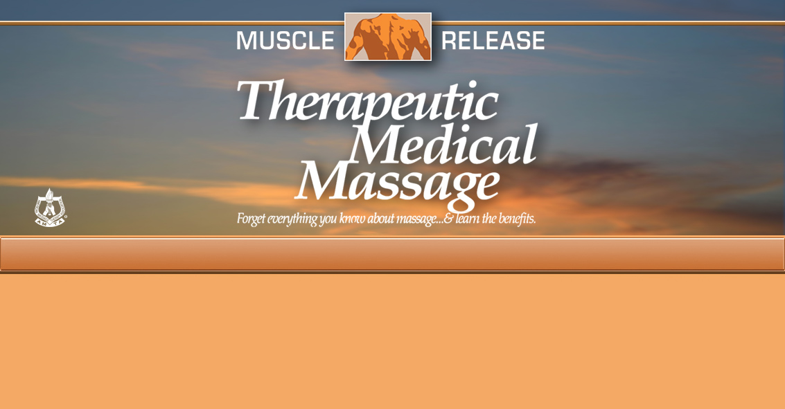 medical massage background image 2