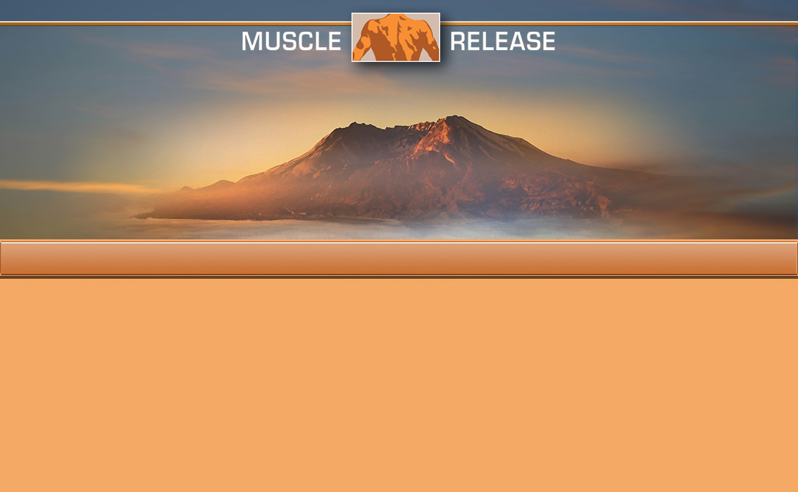 muscle release medical massage therapists